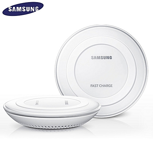Samsung samsung wireless charger compatible android iphone - Maison des enfants de la cote d opale ...