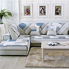 Meuble de salon | Achat meuble salon, fauteuil & canapé ...