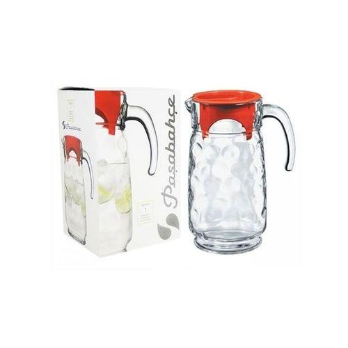 Accessoire utile carafe douce eau 1 5 litres for Accessoire cuisine utile