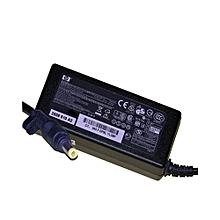 chargeur pour ordinateur portable - noir