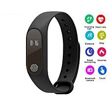 c2f57686aef4c Smart Watch Côte d'Ivoire | Montre connectée en ligne | Jumia CI