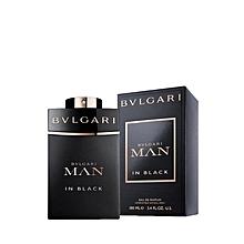 f123e241198d Parfums Bvlgari - Achat   Vente pas cher   Jumia CI