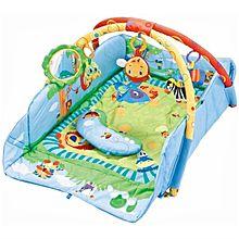 offrez vous un lits berceaux b b pas cher en ligne jumia c te d 39 ivoire. Black Bedroom Furniture Sets. Home Design Ideas