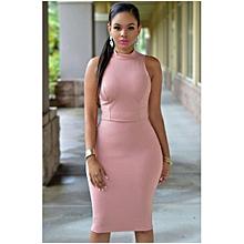 Robes femmes Cote d´Ivoire   Boutique des robes en ligne   Jumia.ci b9c5ebbb7734