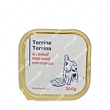 Animalerie Achat Nourriture Accessoires Pour Chien Et
