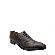 55c5d5d83d5a87 Meilleures offres Chaussures homme 2019 à bon prix | Jumia CI