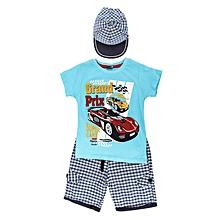 26c2bbe555b Mode garçon - Acheter vêtement enfant   Chaussures pas cher