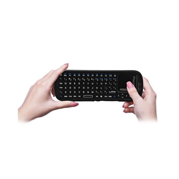 produits generiques mini clavier qwerty sans fil avec. Black Bedroom Furniture Sets. Home Design Ideas