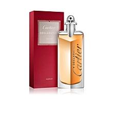 Ligne Vente Parfums Pas Cartier Ci Achat CherJumia En b76fygY