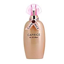 Parfum Achat Parfums Pas Femme En Ligne Meilleurs Cher jLqSVUpzMG
