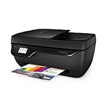 imprimante hp officejet 3833 -tout en un- wifi- noir