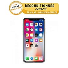 da906f05a0d2ed Téléphone Apple   Achat iPhone X   iPhone 8 pas cher   Jumia CI