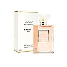 68311a22419e6b Coco Mademoiselle - Eau De Parfum Pour Femme - 100 Ml - Blanc