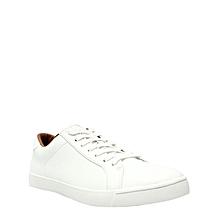 f40d69ac4d0a3 Chaussures Homme Celio - Achat / Vente en ligne pas cher | Jumia CI