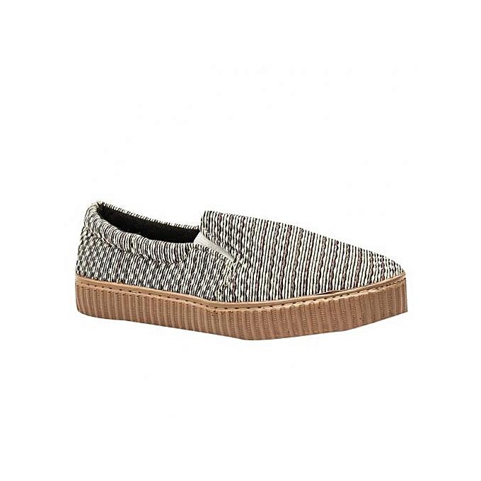 Chaussures - Espadrilles Sucettes