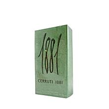 Parfums Homme Cerruti 1881 Achat Vente Pas Cher Jumia Ci