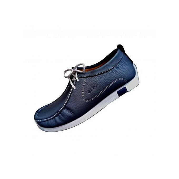 fila shoes jumia cameroun chaussures en cuir