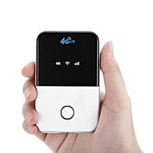 Pocket Wifi - Achat Pocket Wifi prix pas cher | Jumia CI