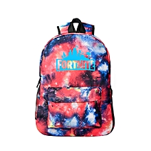 luminous backpack bags for adults youth campus backpacks hiking canvas school bag unique design