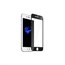 film de protection/antichoc pour iphone 5/5s/5c - incassable - verre trempé