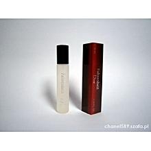 18eb8d2b62ff Dior - Parfum   Achat Parfum Femme   Homme   jumia CI