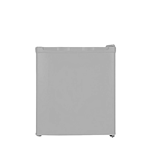 nasco mini r frig rateur verticlal nasf1 06 2 tiroirs 46 litres gris 3 mois de garantie. Black Bedroom Furniture Sets. Home Design Ideas