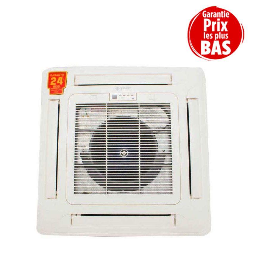 Climatiseur ventilateur smart technology acheter en for Climatiseur fenetre vertical