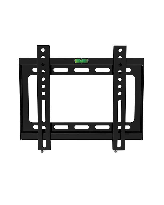tv photos audio skill tech acheter en ligne jumia c te d 39 ivoire. Black Bedroom Furniture Sets. Home Design Ideas