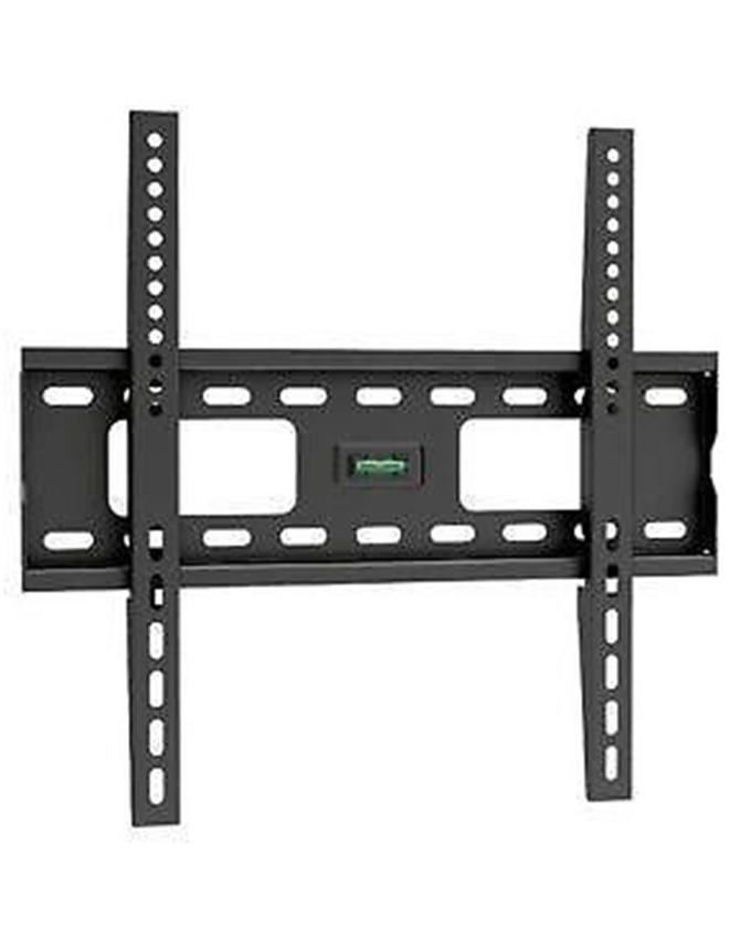 tv home cin ma skill tech acheter en ligne jumia. Black Bedroom Furniture Sets. Home Design Ideas
