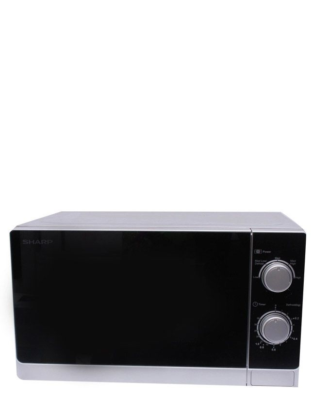 micro ondes acheter en ligne jumia c te d 39 ivoire. Black Bedroom Furniture Sets. Home Design Ideas