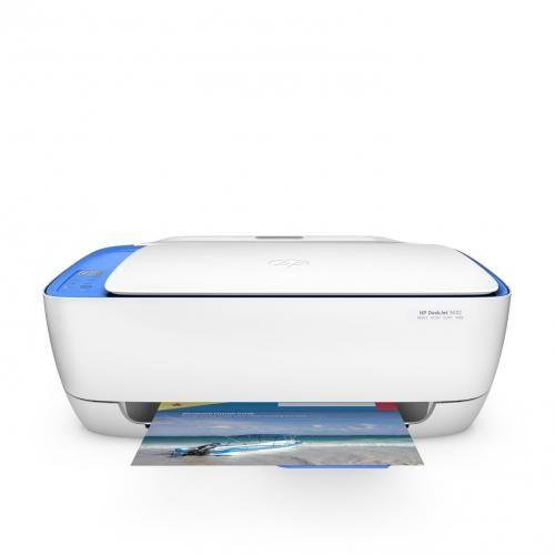 imprimantes scanner cartouches jumia c te d ivoire. Black Bedroom Furniture Sets. Home Design Ideas