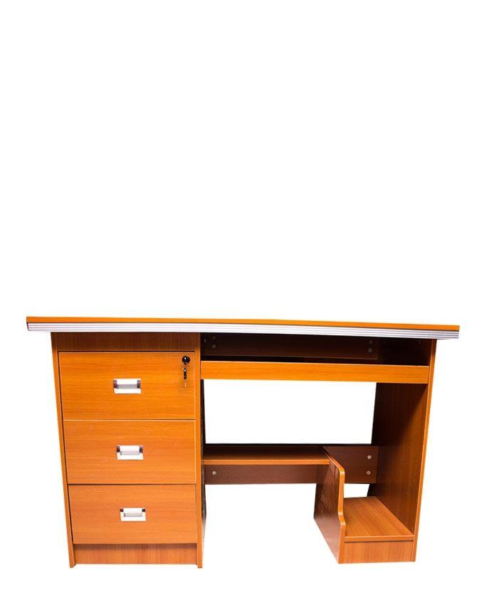 Meuble ordinateur acheter en ligne jumia c te d 39 ivoire for Acheter meuble en ligne