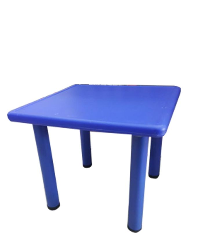 table salon acheter en ligne jumia c te d 39 ivoire. Black Bedroom Furniture Sets. Home Design Ideas