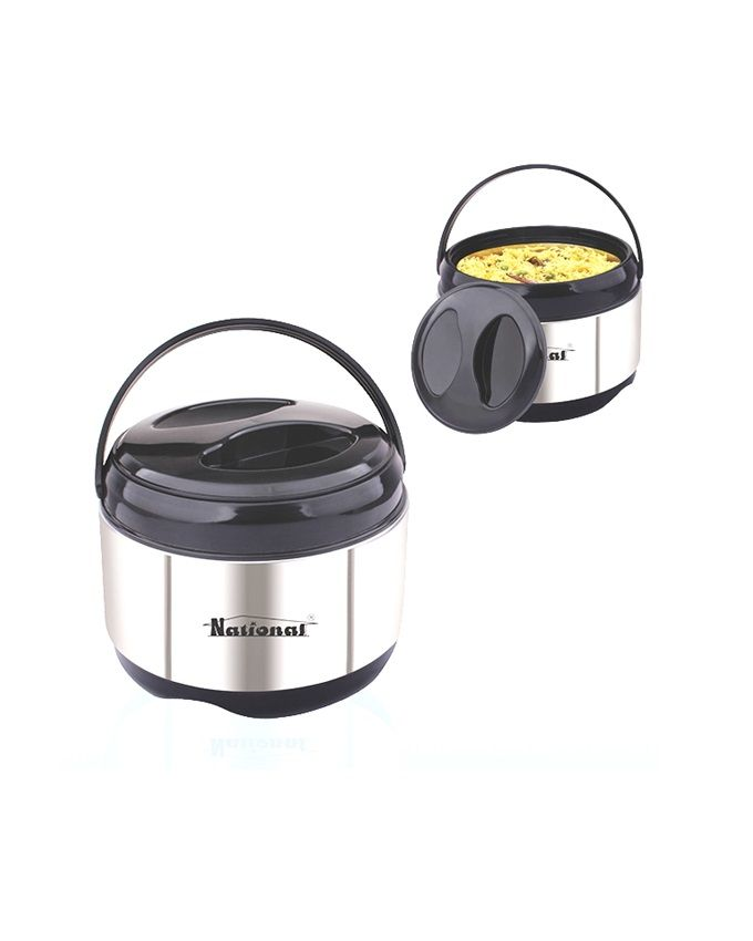 Conservation et rangement accessoire utile acheter en for Accessoire cuisine utile