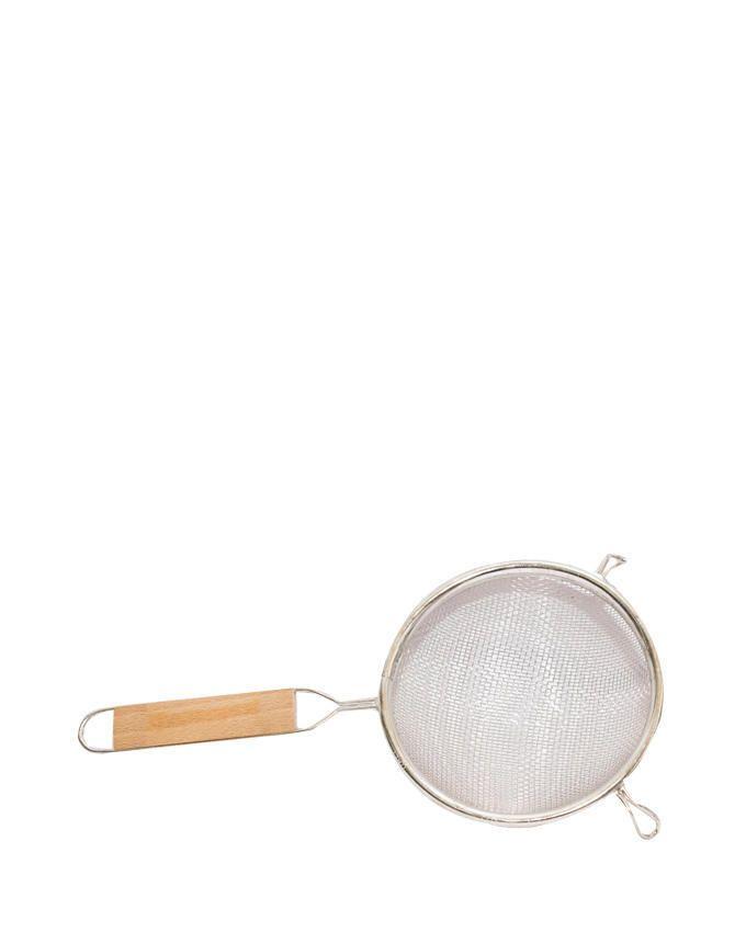 Accessoires de cuisine acheter en ligne jumia c te d for Accessoire cuisine en ligne