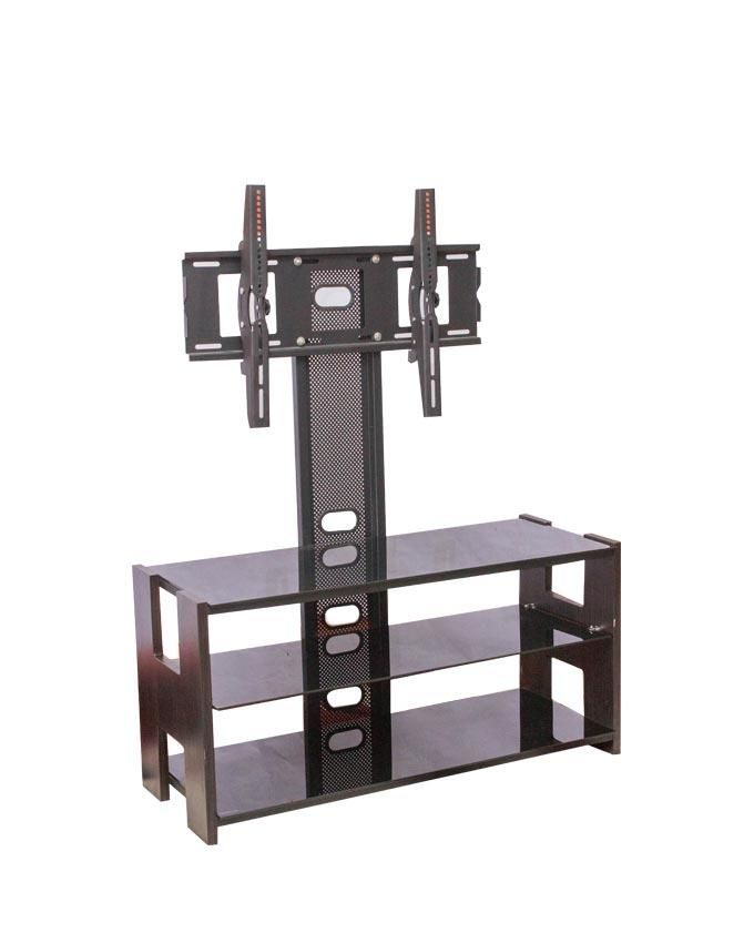 Meuble de salon acheter en ligne jumia c te d 39 ivoire for Acheter meuble en ligne