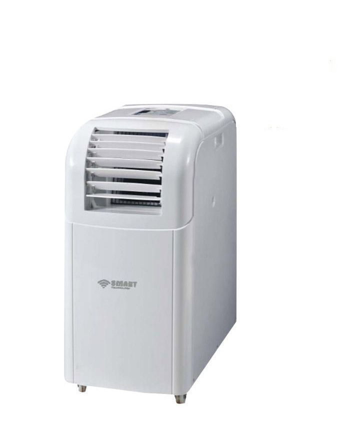 smart technology climatiseur d u00e9pla u00e7able - 1 5 cv