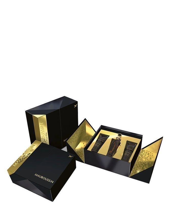 parfums femme mauboussin acheter en ligne jumia c te d. Black Bedroom Furniture Sets. Home Design Ideas