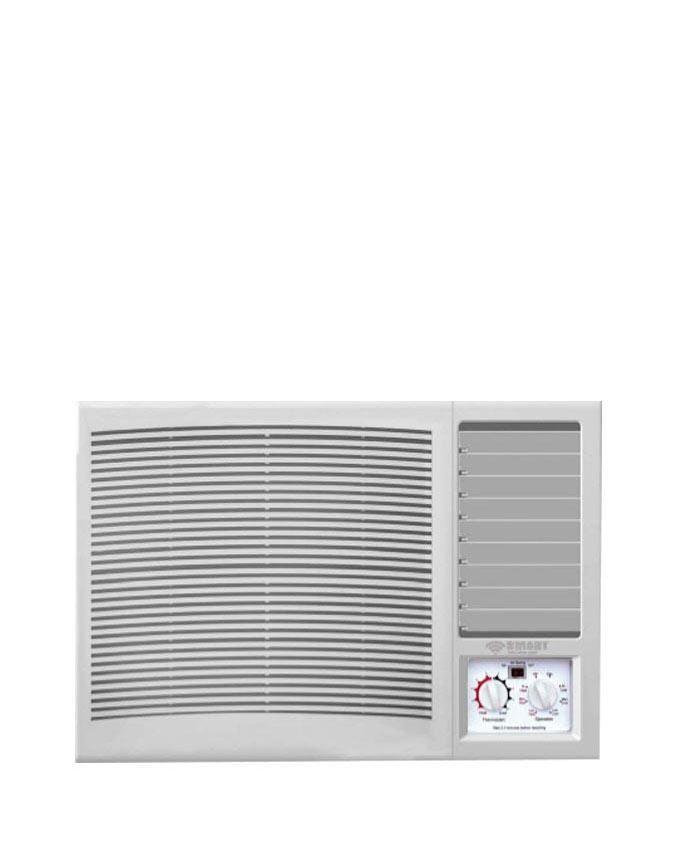 climatiseur fen u00eatre