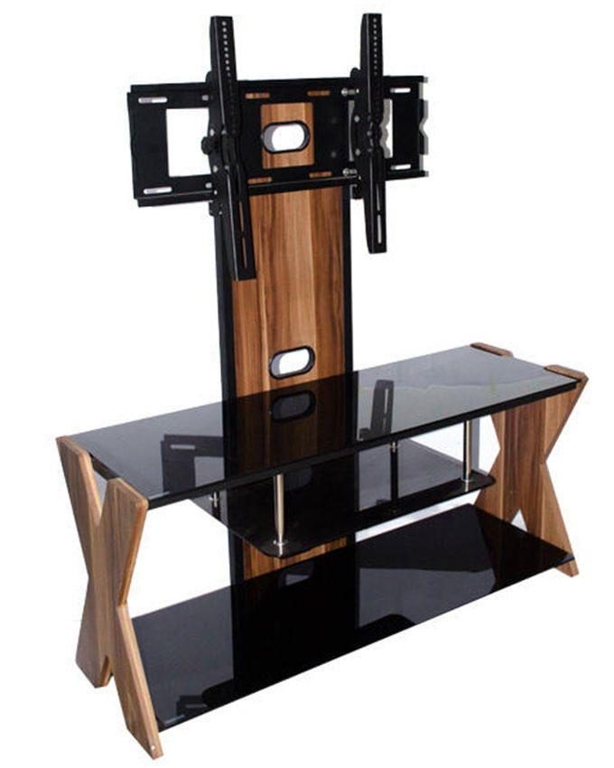 vente de mobilier jumia c te d 39 ivoire. Black Bedroom Furniture Sets. Home Design Ideas