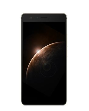Tecno Phantom 6