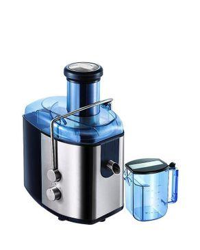 campomatic centrifugeuse professionnelle js700 2 litres 700 760 w gris noir acheter en. Black Bedroom Furniture Sets. Home Design Ideas