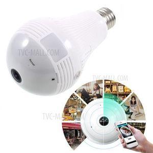 Ampoule camera - Shopping en ligne moins cher   Jumia CI