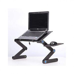 Table De PC élégante