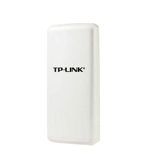 product_image_name-TP-Link-TP-LINK Point D'Accès Wifi à Forte Puissance TL-WA7210N - 2.4GHz - 150Mbps-1
