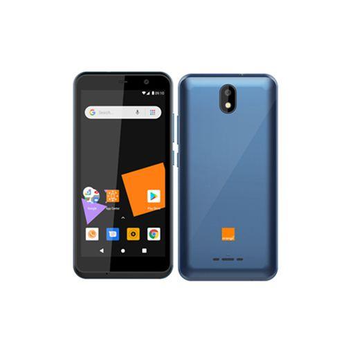 Jumia Ci Portable Samsung Prix