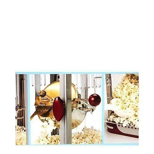 product_image_name-Nasco-Popcorn Maker - Rouge-4