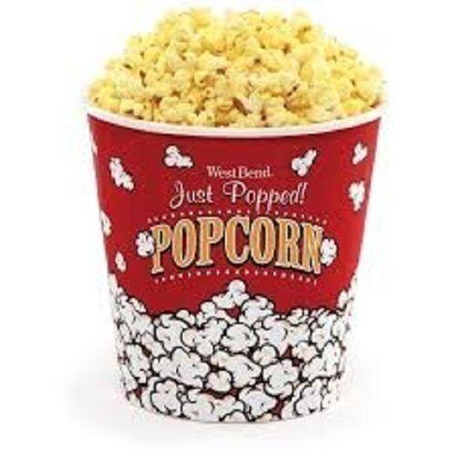 product_image_name-Nasco-Popcorn Maker - Rouge-5