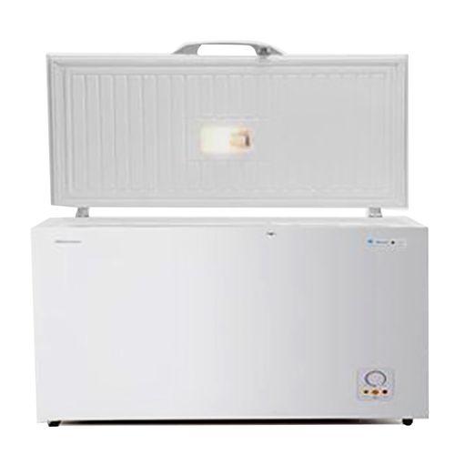 product_image_name-Hisense-Congélateur Horizontal - FC-33DD4HA - 249 L - A+ - Gris-2