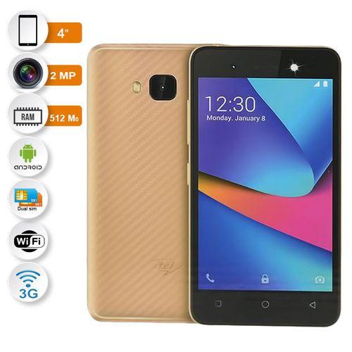 product_image_name-Itel-A14 - 4 '' - 2MPx- 3G - 8Go / 512Mo- O-1